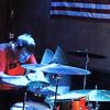 Me Hit Drum