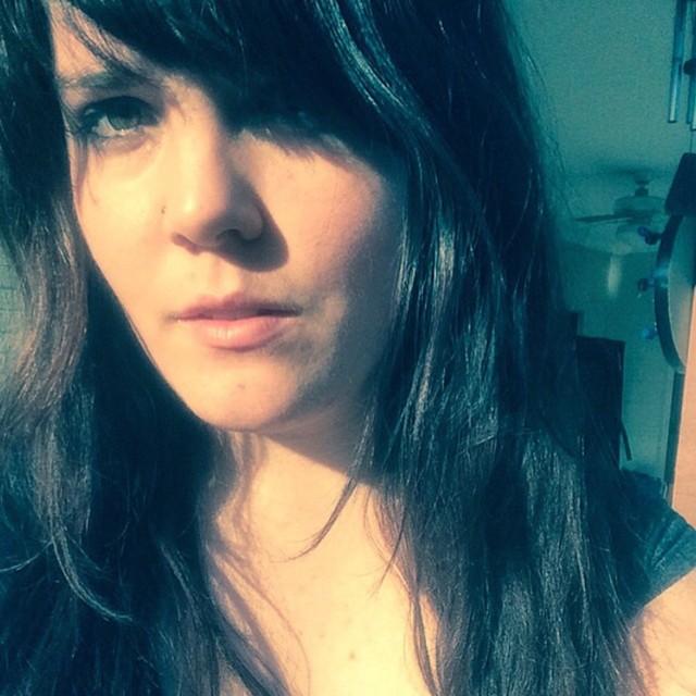 JessicaMartinMusic