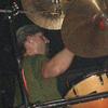 DrumDr