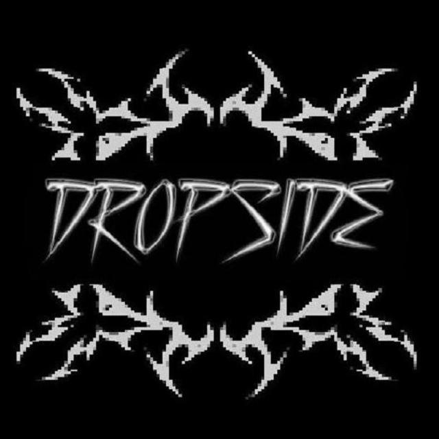 Dropside