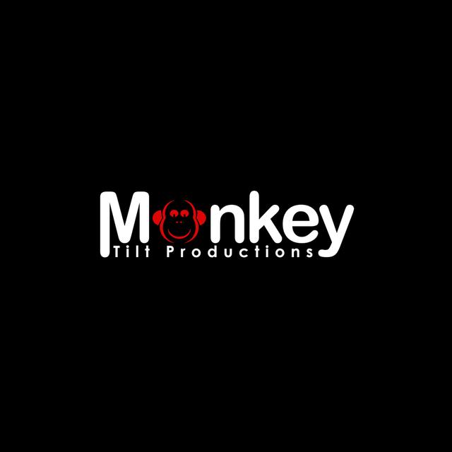 Monkey Tilt