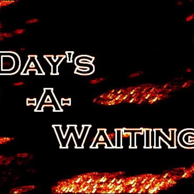 Days Awaiting