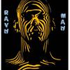 raynman