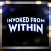 Invoked_from_within_music