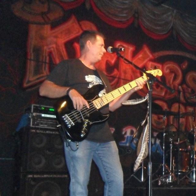 bassman2015