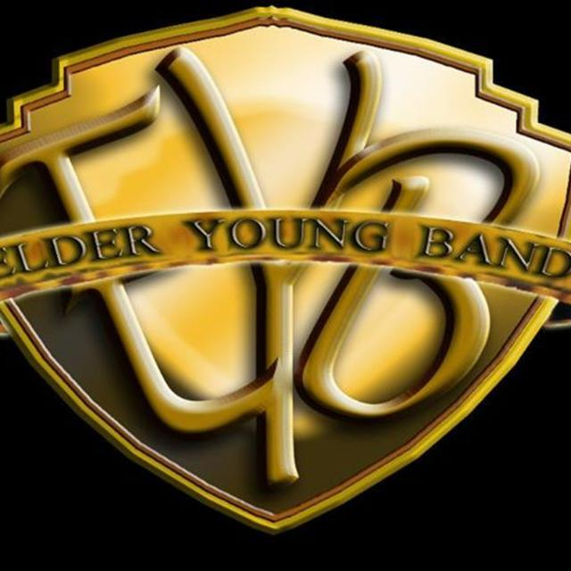 Elder Young Band