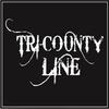 TriCountyLineBand
