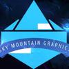 skymountaingraphics