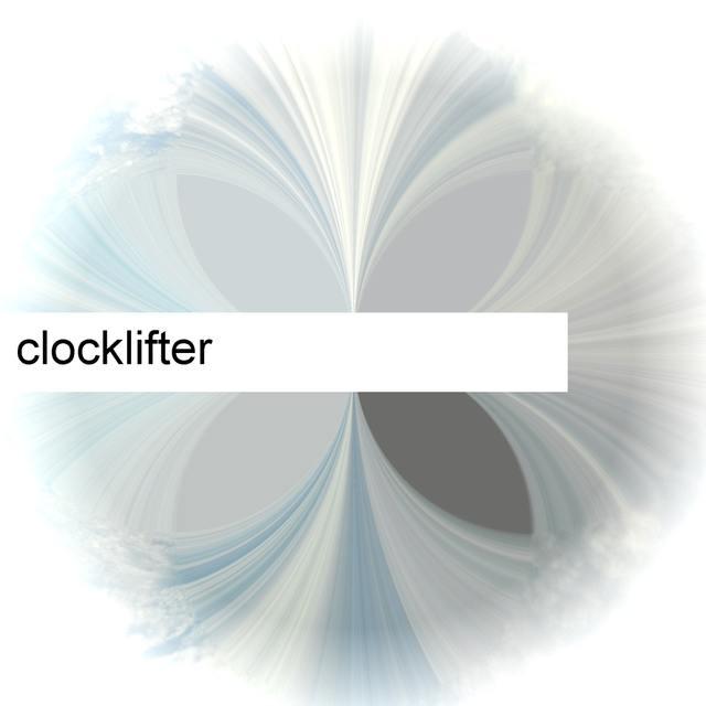 clocklifter