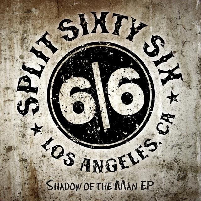 Split Sixty Six