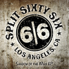 Split Sixty Six