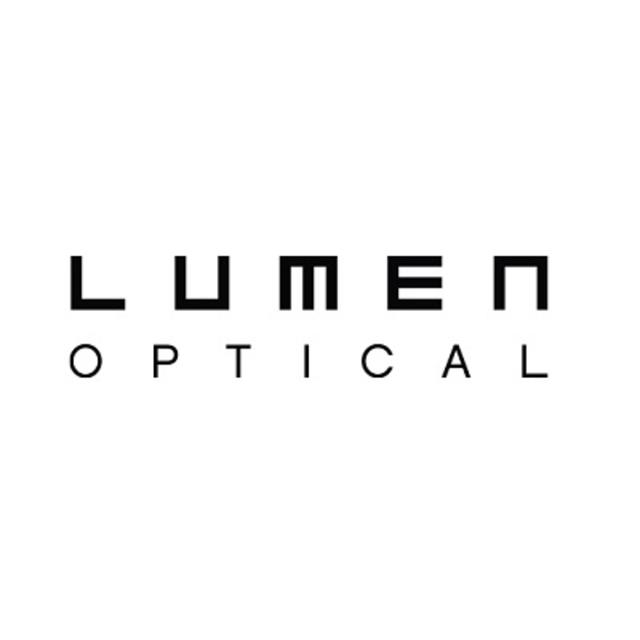 LumenOptical