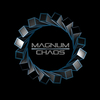 Magnum Chaos