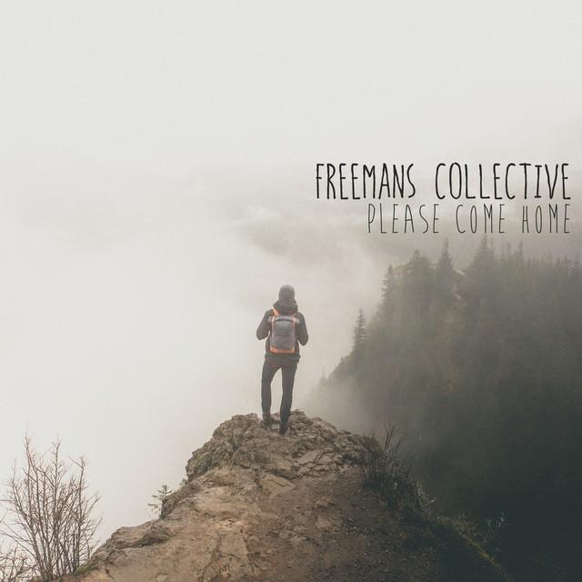 FreemansCollective