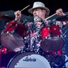 Vintage Drummer