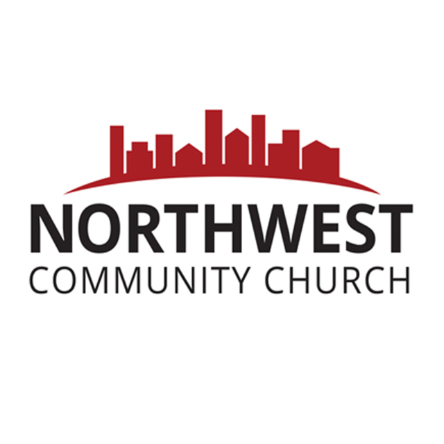 Northwest Community Church Band