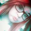 KatelynnMariee9246