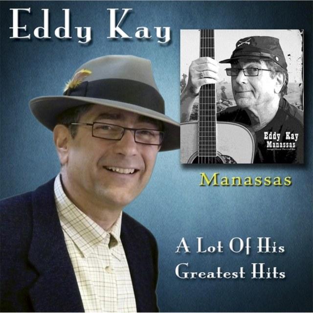 eddy1102365