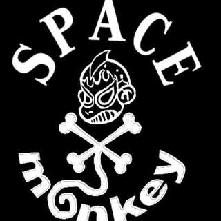 spacemonkey_2015