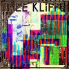 TheeKliffs