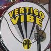 VibeRocks1949