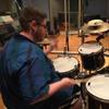 Sempre Drummer