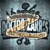 Doctor Zarr