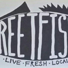 Streetfish