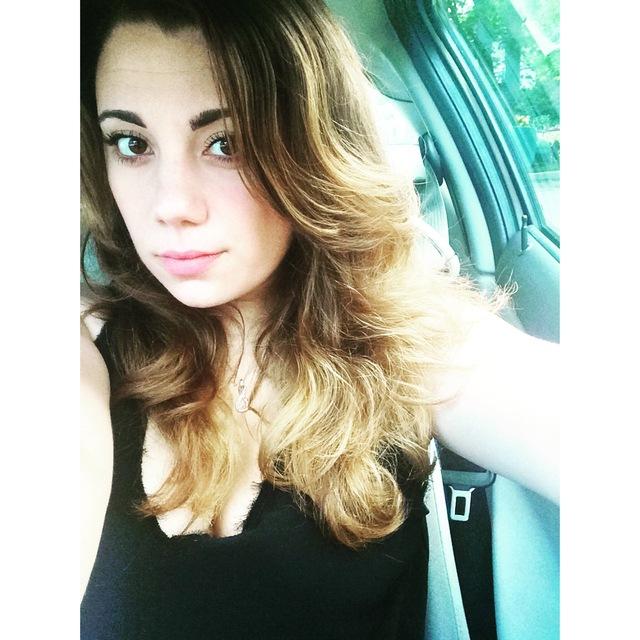 Emily Dee