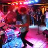 TRASH_BIRDS_needs_drummers