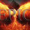 epicrick