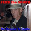 FERDtheSNURD