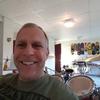 Keith K - Drums