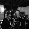Sal Avila - Saxophonist