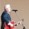 Rob_McFarland_Music