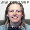 Jim Seekamp