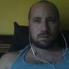 joseph1103870
