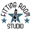 FittingRoomStudio