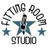 FittingRoomStudio