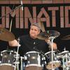 drums4frank