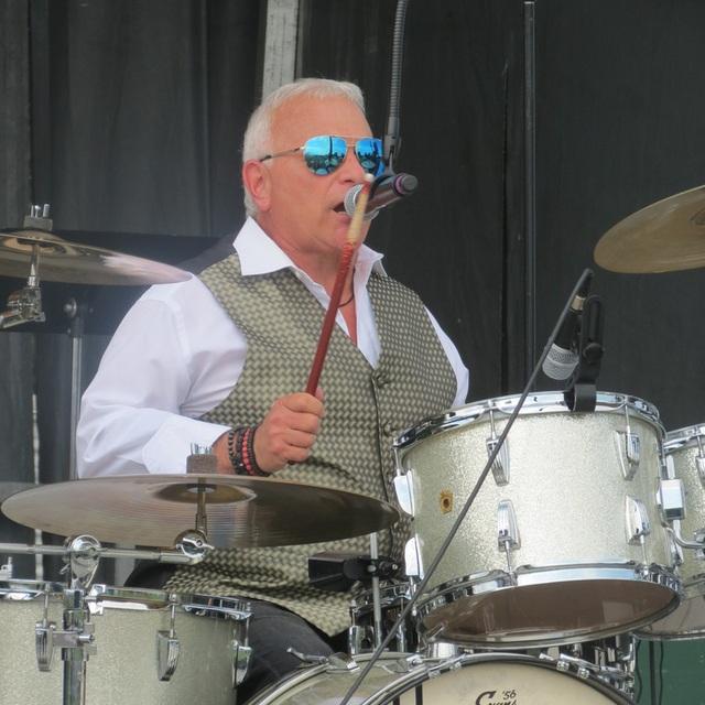 Wayne Parsons