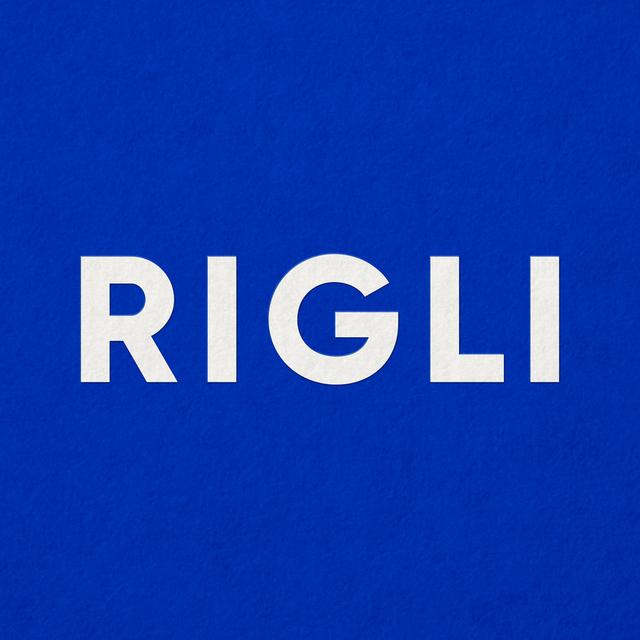 DJ RIGLI