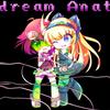 daydreamanatomy