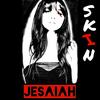 jesaiah1105360