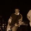 davehill-music