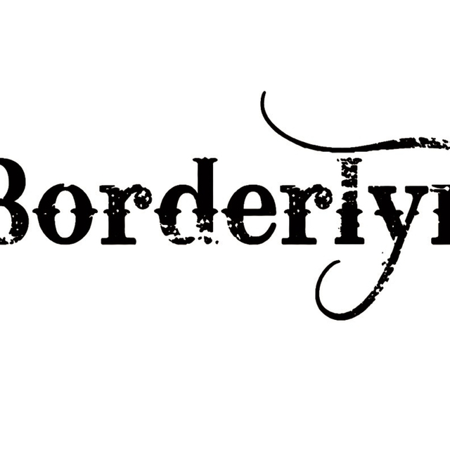 Borderlyne