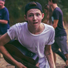 chase_willette