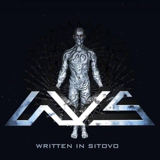Written In Sitovo