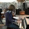 Jonesy1972
