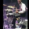 Drummerboi_t